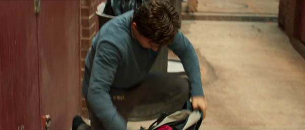 trailer-2-homem-aranha02