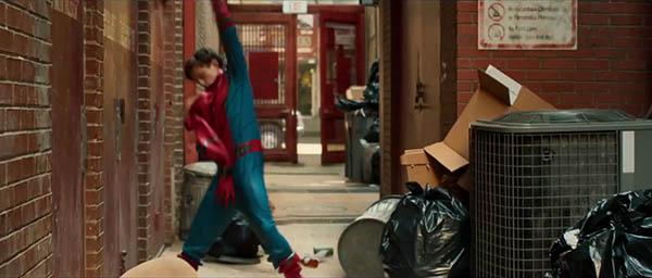 trailer-2-homem-aranha04