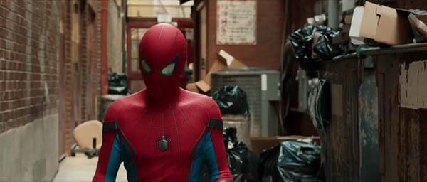 trailer-2-homem-aranha06