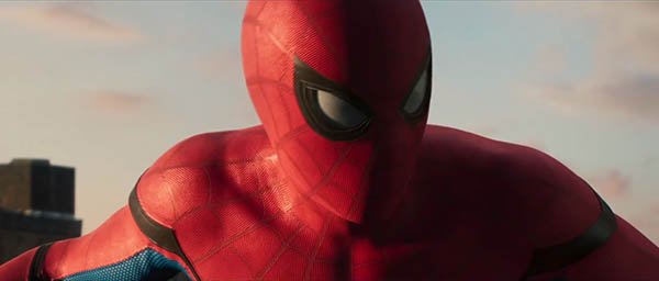 trailer-2-homem-aranha07