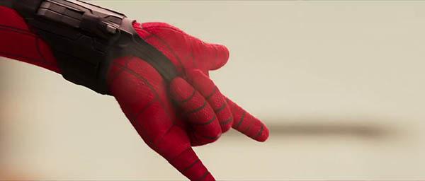 trailer-2-homem-aranha08