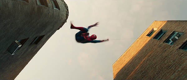 trailer-2-homem-aranha10