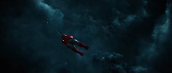trailer-2-homem-aranha103