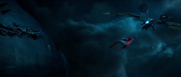 trailer-2-homem-aranha104