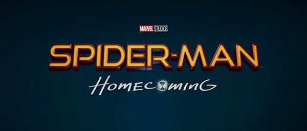 trailer-2-homem-aranha107