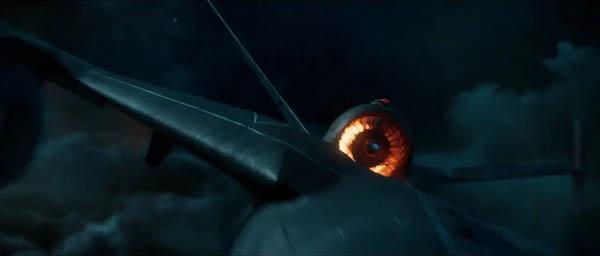 trailer-2-homem-aranha109