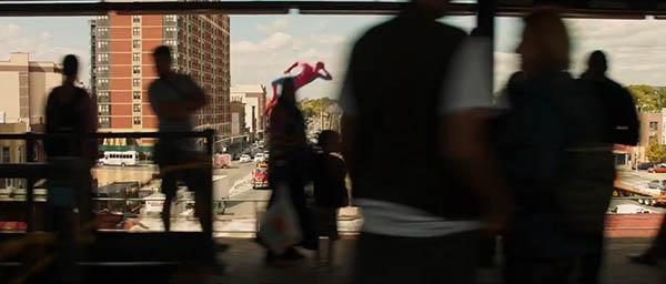 trailer-2-homem-aranha11