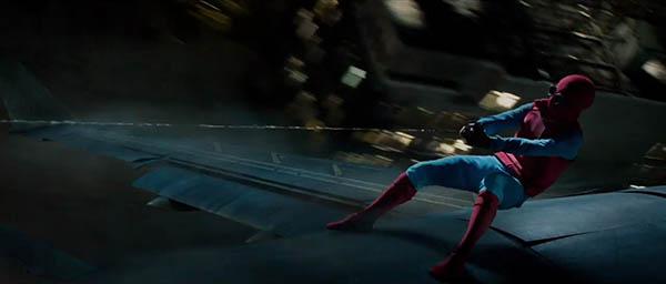 trailer-2-homem-aranha110
