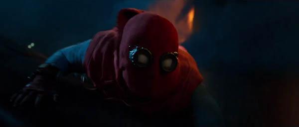 trailer-2-homem-aranha112