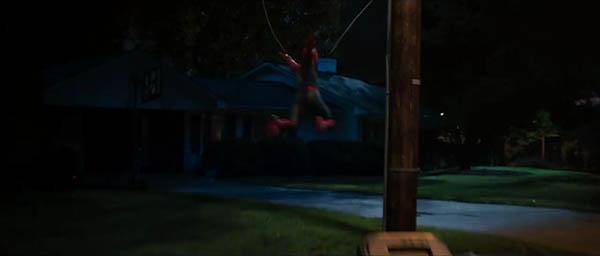 trailer-2-homem-aranha14