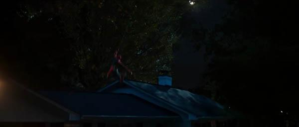 trailer-2-homem-aranha15