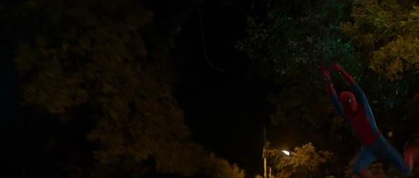 trailer-2-homem-aranha16