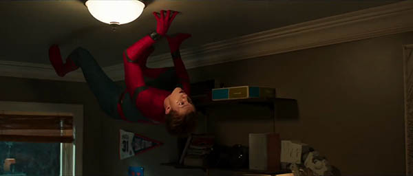 trailer-2-homem-aranha18