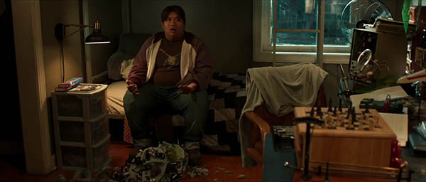 trailer-2-homem-aranha19