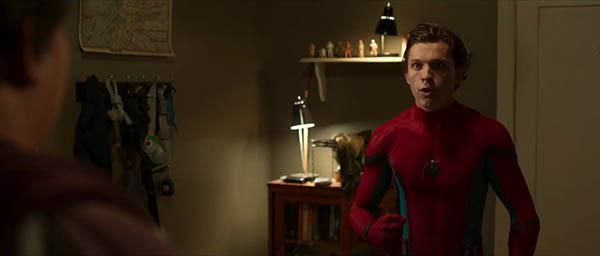 trailer-2-homem-aranha20