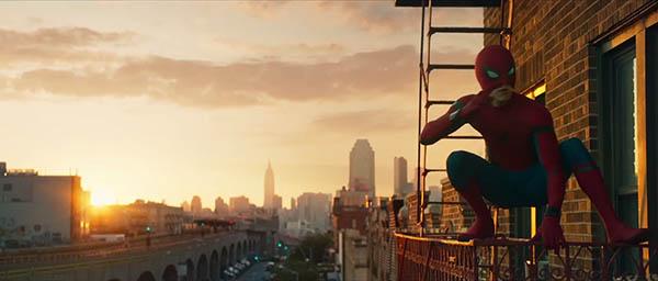 trailer-2-homem-aranha24