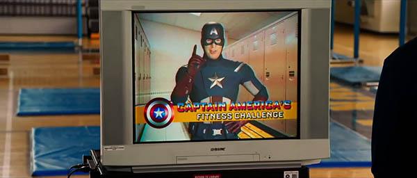 trailer-2-homem-aranha25