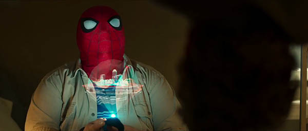 trailer-2-homem-aranha28
