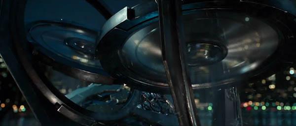 trailer-2-homem-aranha38