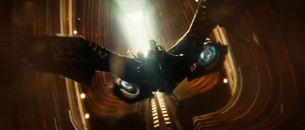 trailer-2-homem-aranha40