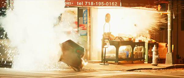 trailer-2-homem-aranha42