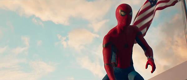 trailer-2-homem-aranha47