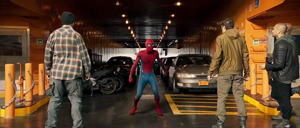 trailer-2-homem-aranha49
