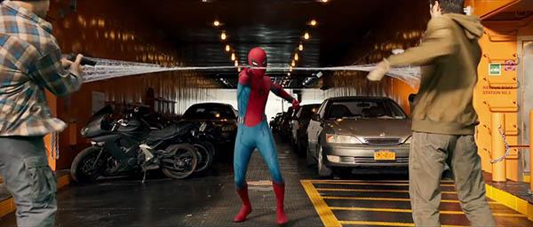 trailer-2-homem-aranha50