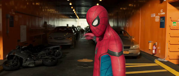 trailer-2-homem-aranha52