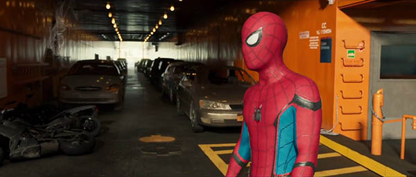 trailer-2-homem-aranha53