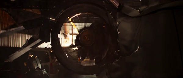 trailer-2-homem-aranha54