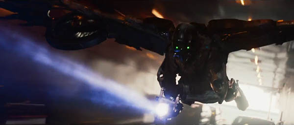 trailer-2-homem-aranha56