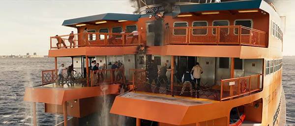 trailer-2-homem-aranha58