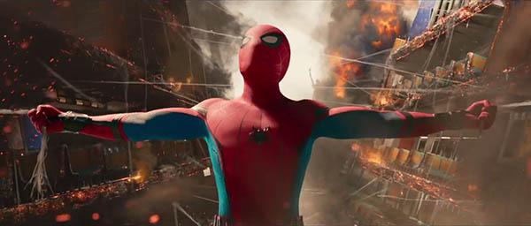 trailer-2-homem-aranha60