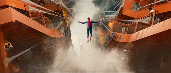 trailer-2-homem-aranha61