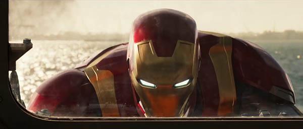trailer-2-homem-aranha63