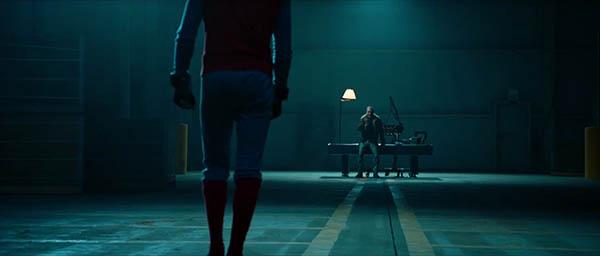 trailer-2-homem-aranha74
