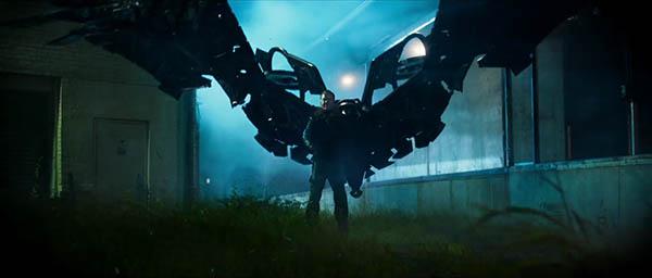 trailer-2-homem-aranha76