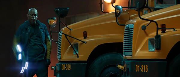 trailer-2-homem-aranha77