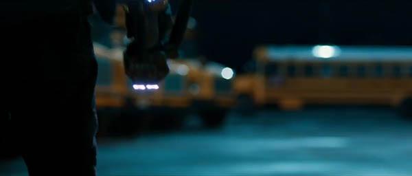 trailer-2-homem-aranha78