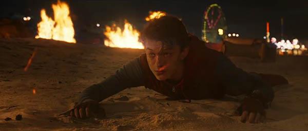 trailer-2-homem-aranha82
