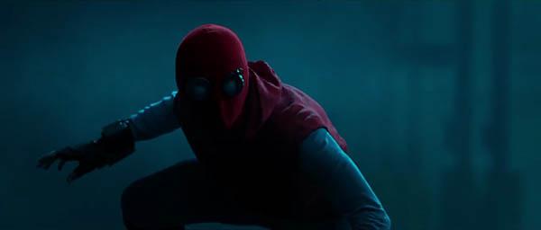 trailer-2-homem-aranha83