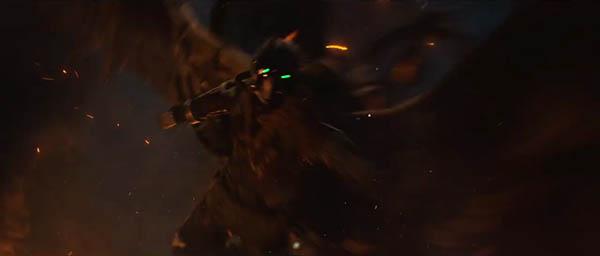 trailer-2-homem-aranha85