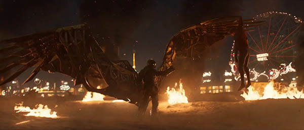 trailer-2-homem-aranha87
