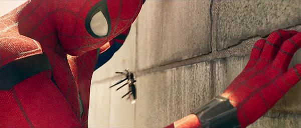 trailer-2-homem-aranha94