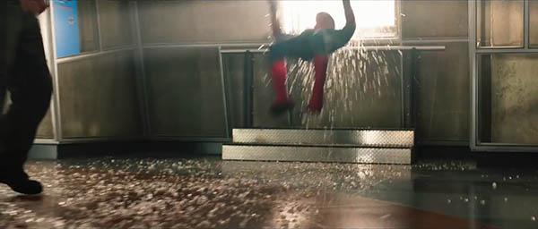 trailer-2-homem-aranha97