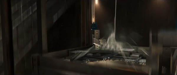 trailer-2-homem-aranha98