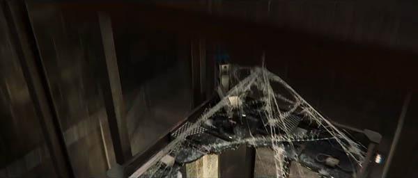 trailer-2-homem-aranha99