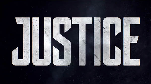 trailer-liga-da-justica39