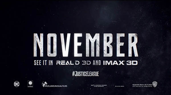 trailer-liga-da-justica88